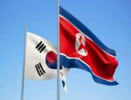 S. Korea's nuclear envoy may visit Sweden for talks with N. Korea ..