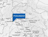 Tribal elder killed in Peshawar