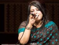 Vocalist Mehnaz Begum remembered on her 6th death anniversary