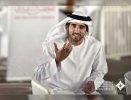 Hamdan bin Mohammed to lead UAE delegation to World Economic Foru ..