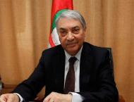 Former Algerian Prime Minister Ali Benflis Announces Plans to Run ..