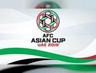 AFC Asian Cup Round of 16: Jordan 1-1 Vietnam /AET, Vietnam win 4 ..