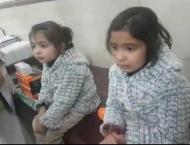 Heart-wrenching: Sahiwal encounter survivor children ask about th ..