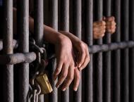 FIA arrests Nigerian national suspect involved in online fraud