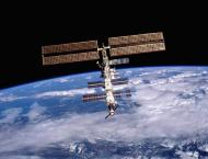 Unmanned Launch of US SpaceX Dragon 2 to Int'l Space Station Dela ..