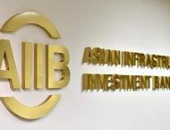 Belarus joins Asian Infrastructure Investment Bank