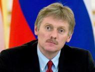 Kremlin Had No Contacts Regarding Construction of Trump Tower in  ..