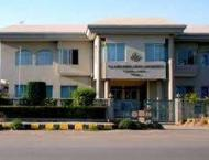 Allama Iqbal Open University issues time-schedules for assignment ..