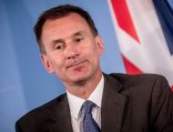 Europe-Wide Sanctions on Russian Intel Officers Example of EU-UK  ..