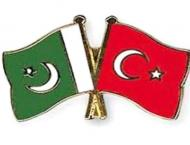Pakistan, Turkey could increase bilateral trade between through F ..