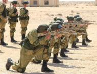 Russia, Egypt to Hold Joint Drills of Air Defense Forces in Fall  ..