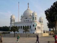 Pakistan shares draft agreement on Kartarpur Corridor with India ..