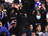 Saudi Arabia announces new work rules for women