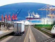 China-Pakistan joint working group discusses matters relating to  ..