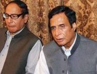 Consultative meeting of PML-Q held