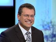 EU's Sefcovic Says Made Proposal to Russia, Ukraine on Future Gas ..