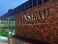 UAE leading MENA for global talent for 4th straight time: INSEAD  ..
