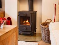 Excessive use of gas heaters in rooms can cause health hazard: Ex ..