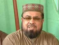 There's no stopping him! Mufti Qavi's video again goes viral wi ..