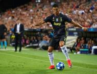 Cristiano Ronaldo Handed 23 Months of Suspended Sentence, $21.6Ml ..
