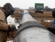 Gas companies suffered Rs 15bln loss in five years