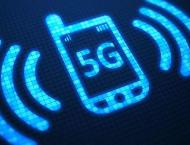 LG Uplus pushes to complete 5G network in major cities this year