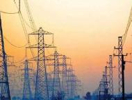The Faisalabad Electric Supply Company (FESCO) issues shutdown no ..