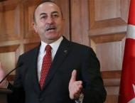 Ankara Preparing to Initiate International Probe Into Khashoggi's ..