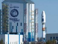 Angara Launch Pad to Start Being Built at Vostochny Cosmodrome in ..
