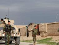 Deadliest attacks in Afghanistan