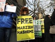 Tehran Summons Swiss Envoy Over Iranian Journalist's Arrest in US