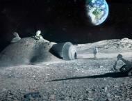 Europe plans to mine moon: media