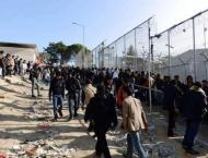 Over 1,100 Syrians Returned Home From Abroad Over Past 24 Hours - ..