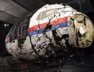Netherlands Trying to Conceal Data on MH17 Crash Investigation -  ..