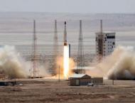 Iran to launch satellite to mark Islamic revolution's anniversary ..