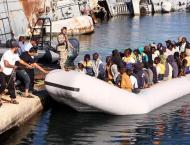 Watchdog Calls EU-Libya Cooperation 'Extreme Abuse' of Migrants a ..
