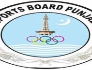 SBP to take steps for the promotion of sports, DG,SBP