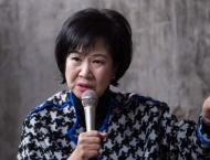 Lawmaker rejects alleged speculation, unveils donation plans