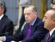 Ankara, Moscow to Continue Talks on Buffer Zone Along Turkey-Syri ..
