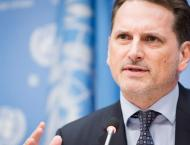 UNRWA Budget Hole Caused by US Funding Cut Successfully Filled by ..