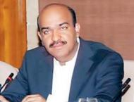 Institutions should be revamped to provide relief to masses: Nade ..