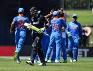 New Zealand address 'obvious' issues against India