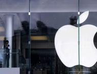 Apple announces debut of Microsoft Office in online App Store