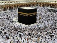 Hajj expenditures become costlier by over Rs156,000, Senate panel ..