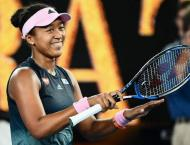Osaka beats Kvitova to win Australian Open and become new world n ..