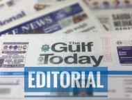 UAE Press: Persecutors of Rohingya should be prosecuted