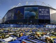 Sala remembered as Liverpool, Man City resume title showdown
