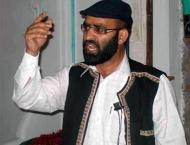 No peace in region without Kashmir settlement: Zafar Butt