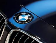 BMW completes 94 pct of EGR replacement