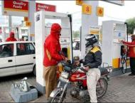 'No helmet no fuel' initiative being outwitted by fuel pump owner ..